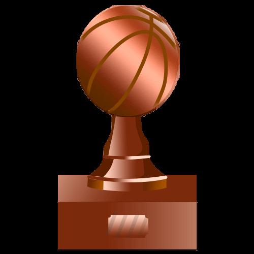 100 прогнозов с описанием на баскетбол и награда твоя