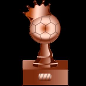 100 прогнозов с описанием на футбол и награда твоя