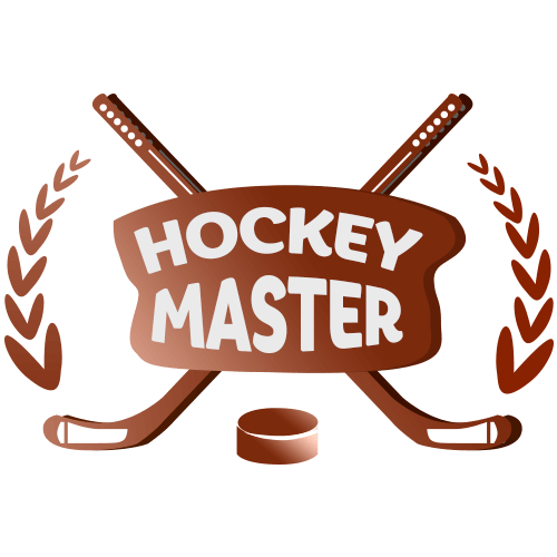 100 прогнозов с описанием на хоккей и награда твоя