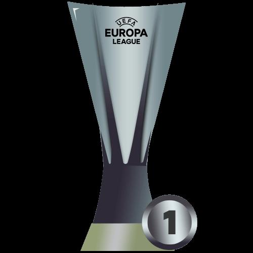 2 подряд плюсовых месяца в Лиге Европы и награда твоя