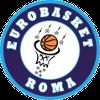 Евробаскет Рома
