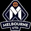 Мельбурн Юнайтед