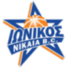 Ионикос Никея