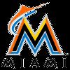 Майами Марлинс