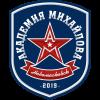 Академия Михайлова Тула