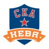 СКА-Нева Санкт-Петербург