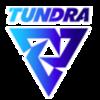 Tundra Esports