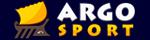 букмекерская контора ArgoSport (АргоСпорт)