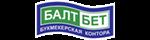 Обзор БалтБет.ru