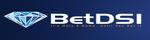 букмекерская контора BetDSI