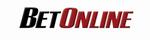 букмекерская контора BetOnline (Бетонлайн)
