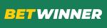 букмекерская контора Betwinner (Бетвиннер)
