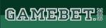 букмекерская контора GameBet (Геймбет)