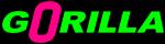 букмекерская контора Gorilla (Горилла)