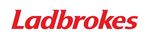 букмекерская контора Ladbrokes (Ладброкес)
