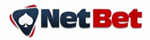 букмекерская контора NetBet (НетБет)