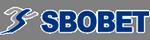 букмекерская контора Sbobet (Сбобет)