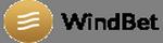 букмекерская контора Windbet (Виндбет)