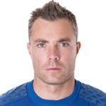 Stephan Maigaard Andersen