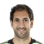 Diego López Noguerol