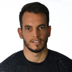 Guilherme Alvim Marinato
