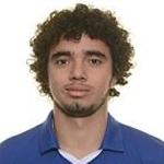 Fábio Pereira da Silva