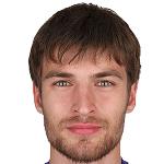 Stanislav Kritsyuk