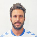 Germán Sánchez Barahona