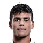 Jonathan Cristian Silva