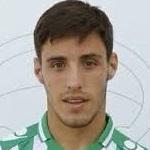 Isaac Carcelén Valencia