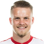 Philipp Martin Max