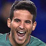 Rubén García Santos