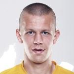 Denis Vavro