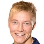 Birger Solberg Meling