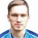 Nikita Glushkov