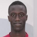 Ibrahima Niane