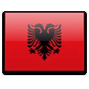 Албания (ж)