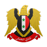 Аль-Джаиш Дамаск