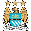 Манчестер Сити офсайды
