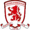 Мидлсбро