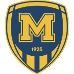 ФК Металлист 1925