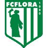 Флора (19)