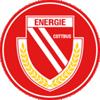 Энерги (19)