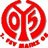 Майнц 05 (19)