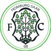 Хомбург