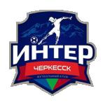 Интер Черкесск