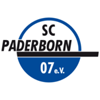 Падерборн