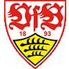 Штутгарт (19)