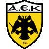 АЕК (19)