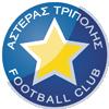 Астерас Триполис